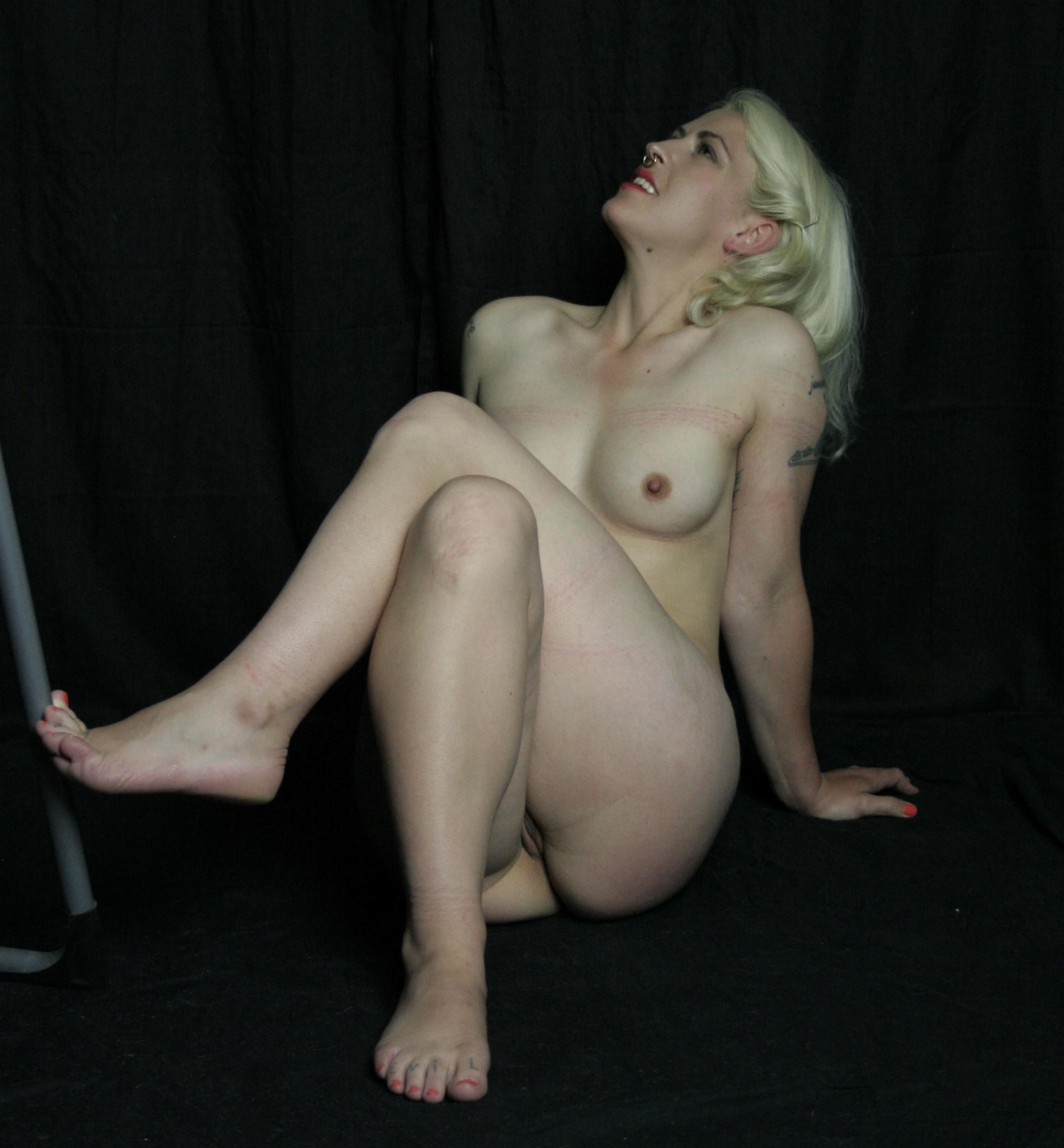 meet local women for sex